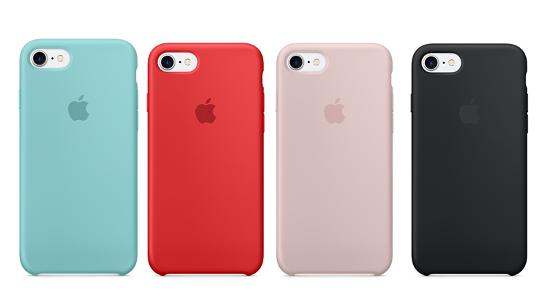 iphone-7-cases-protection