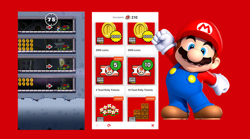 Super-Mario-Run-Ticket