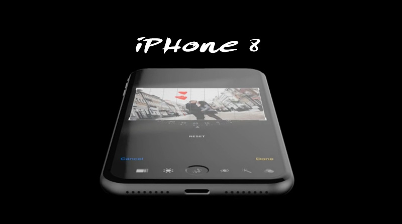 iPhone-8-concept-design