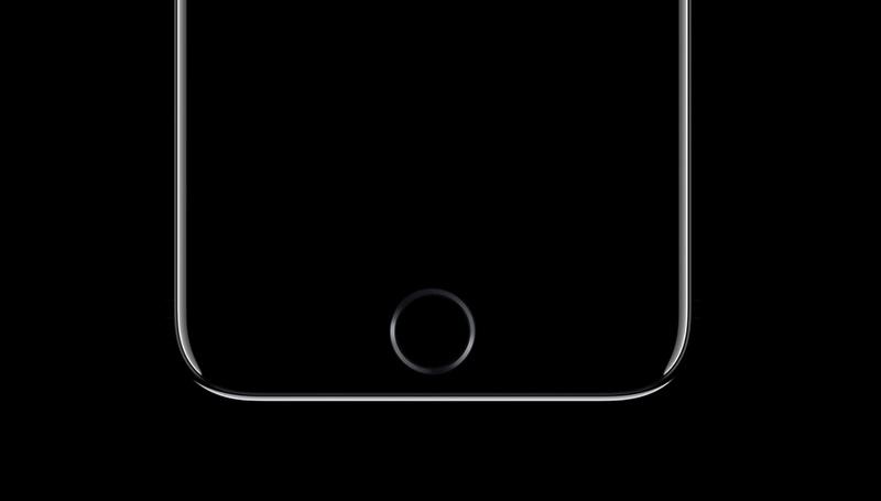 ทิปส์เล็กๆ กดปุ่มโฮม iPhone กี่ครั้ง สั่งทำอะไรได้บ้าง มาดู