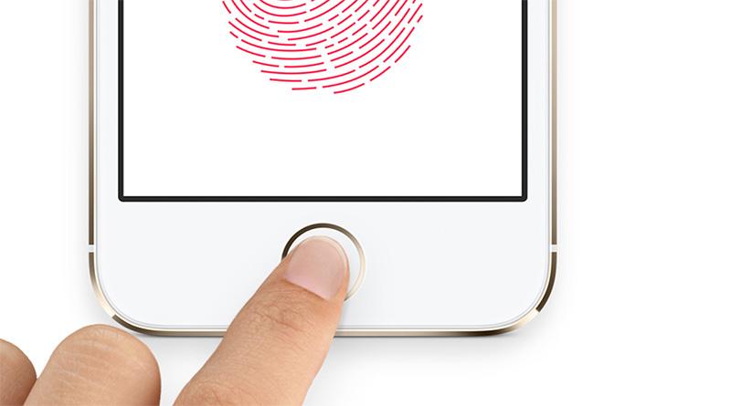 วิธีตั้งค่า iPhone ปลดล็อคจอด้วย Touch ID ได้ง่ายขึ้น